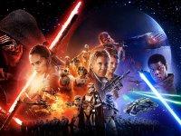 Zsófi Blogol - A nagy Star Wars láz