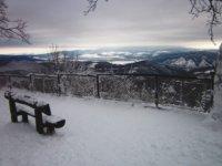 Hegyek között, völgyek között - Zsófi Blogol